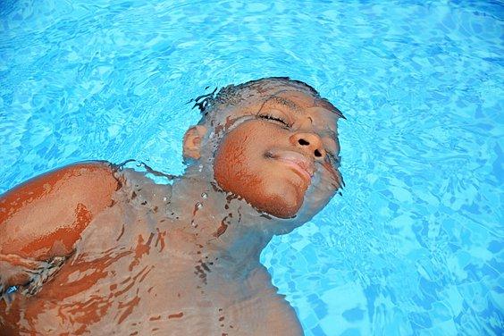 TheSwimParNGANJI.jpg