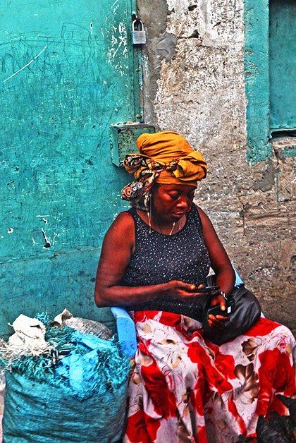 CongoBusinessByNganji.jpg